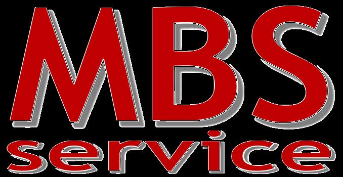 MBS service